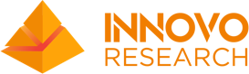 Innovo Research